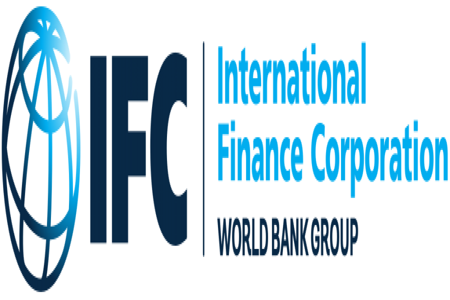IFC holds dialogue on textile sector recovery in post-pandemic Bangladesh