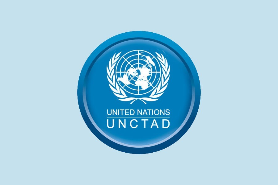 Developing nations' debt burden may soar to $3.4 trillion, says UNCTAD