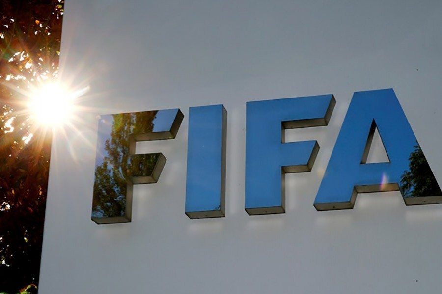 FIFA to release $150m to member associations