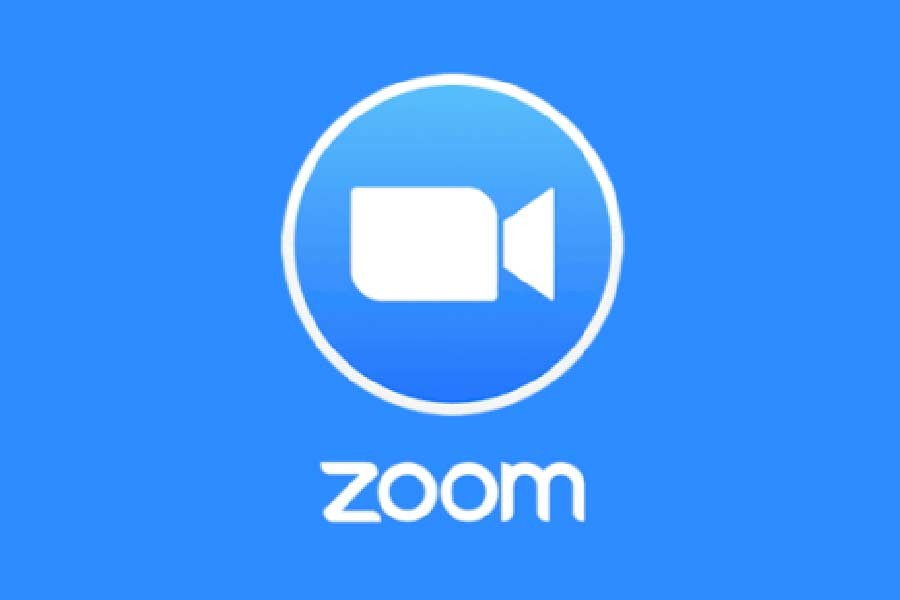 Zoom gains popularity in Bangladesh during pandemic