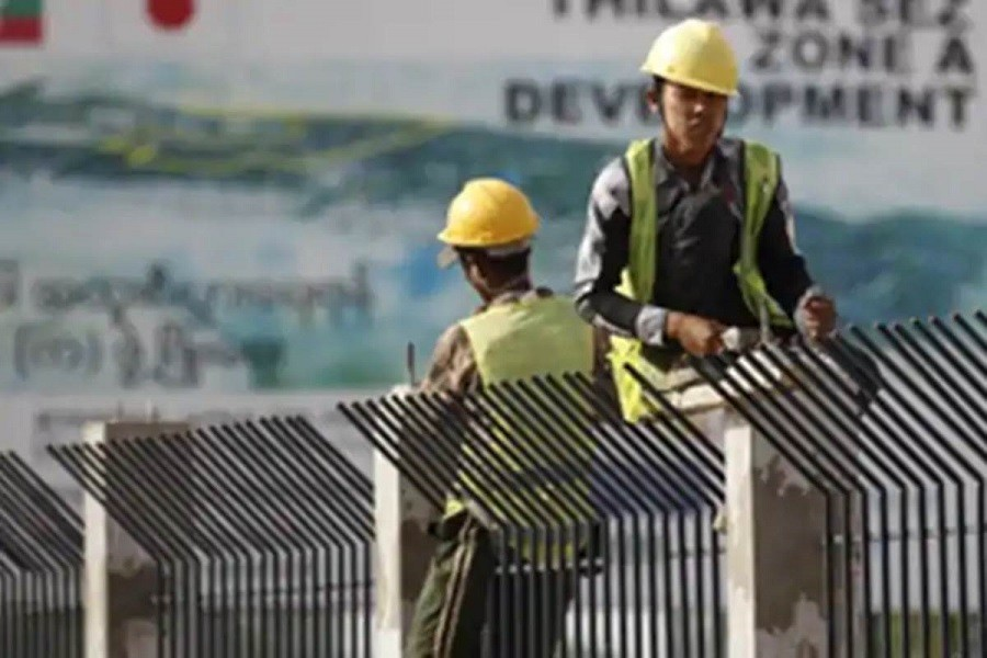 Workers of SOEs need attention