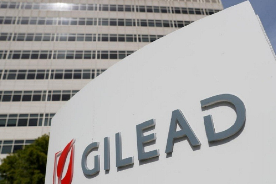 Gilead to end remdesivir trials, adding to access worry
