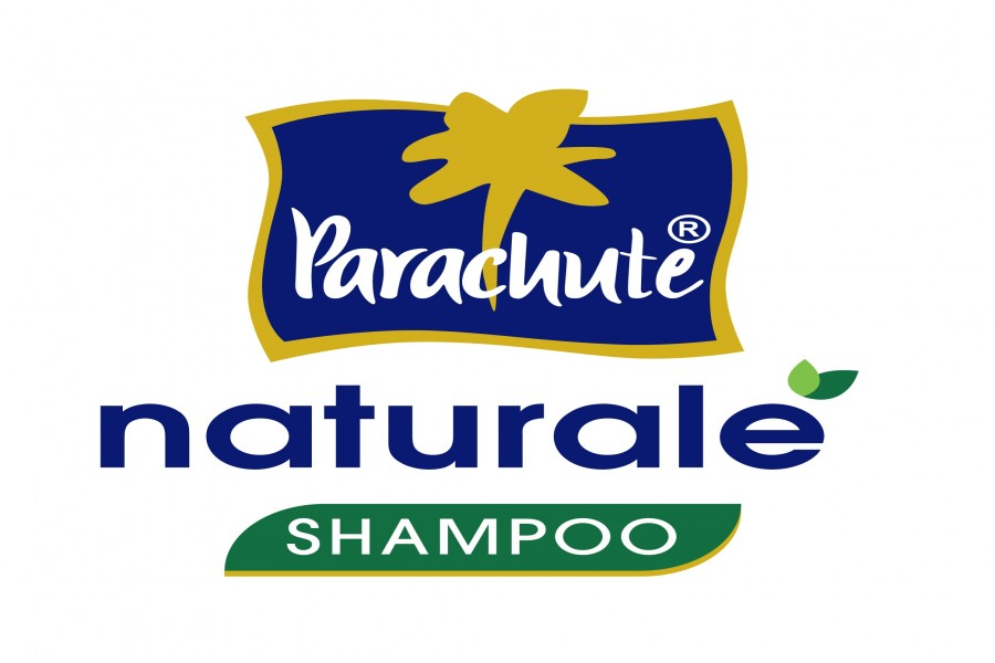 Marico launches Parachute Naturale™ shampoo