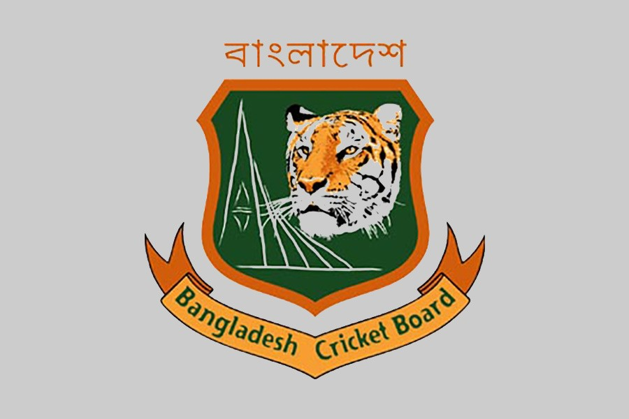 BCB donates Tk 5.0m for athletes of different federations