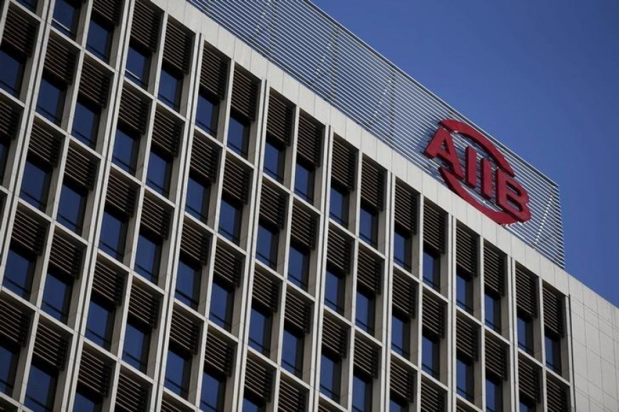 AIIB approves $250m for BD to fight against COVID-19