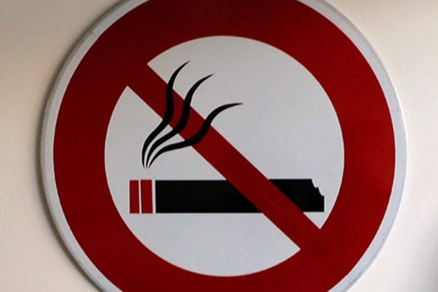 'It is not possible to shut down tobacco industry in a hurry'