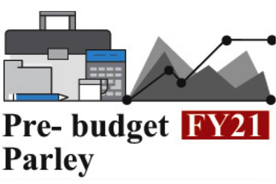 Thrust on giving priority to health sector in next budget