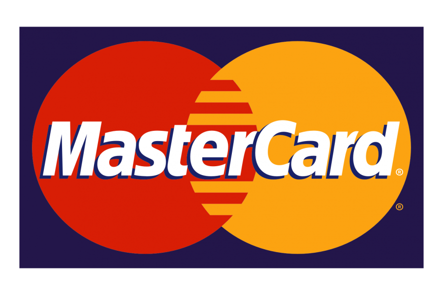 Mastercard to allow staff to work from home