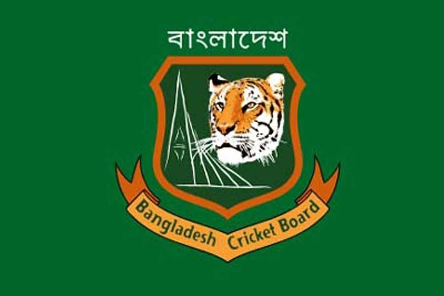 BCB to help 1,600 cricketers who are not under contract