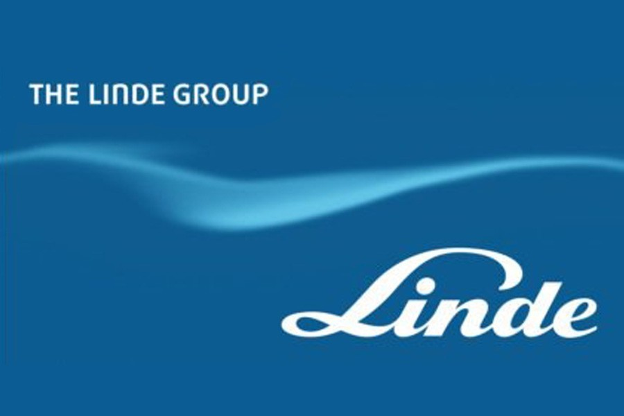 Linde Bangladesh's profit up 11pc in first quarter