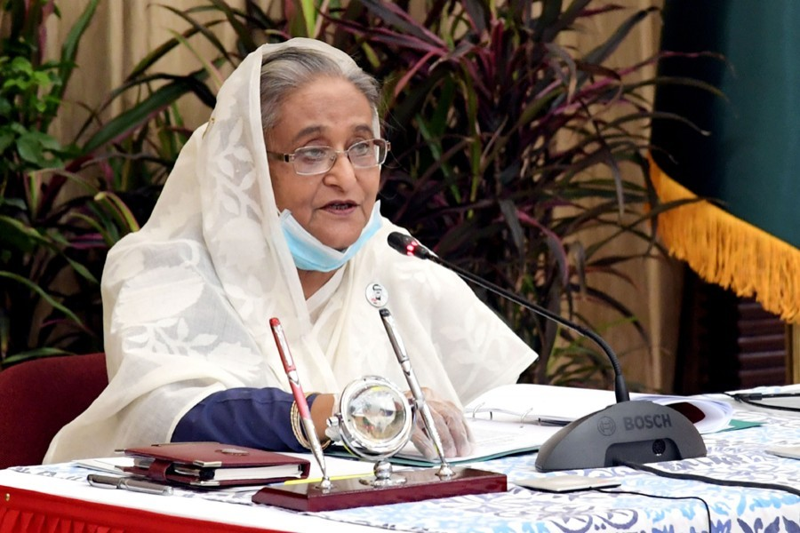 PM to join virtual Global Vaccine Summit on June 4