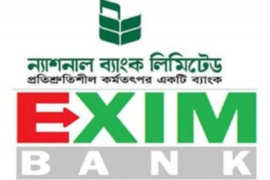 Top executives of Exim Bank 'threatened'