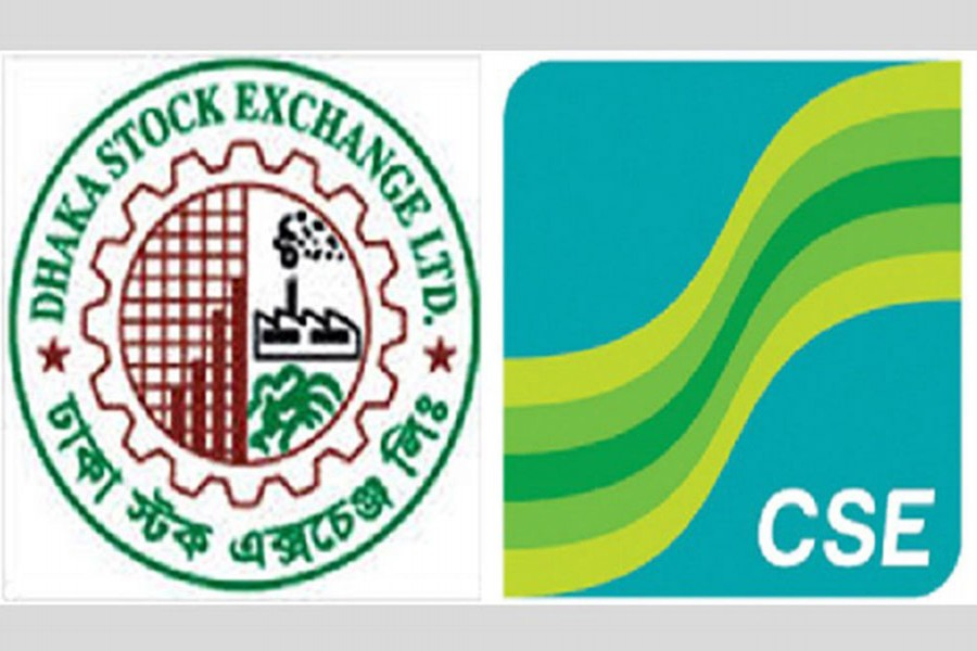 Bangladesh stock exchanges to resume Sunday, after two-month shutdown