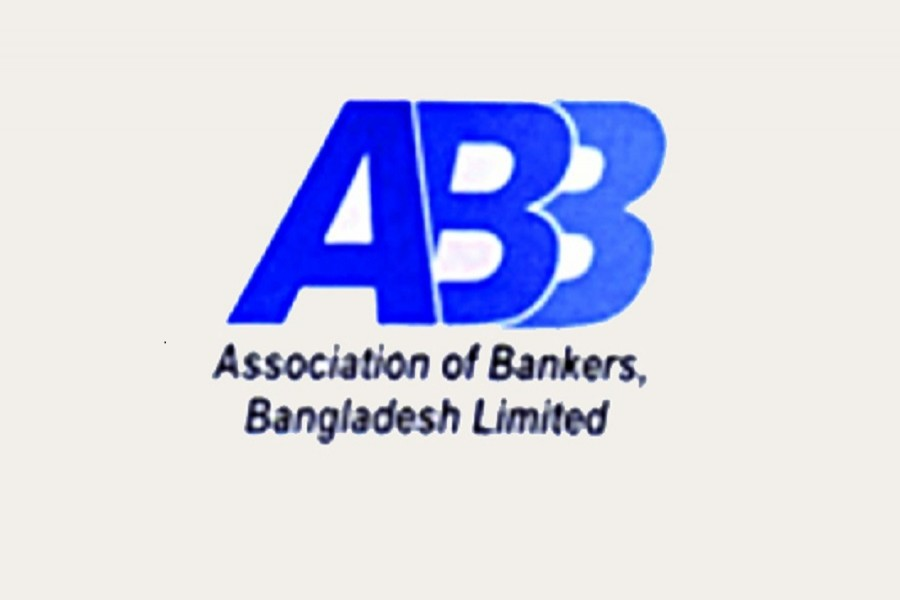ABB concerned over 'torture of bank official'
