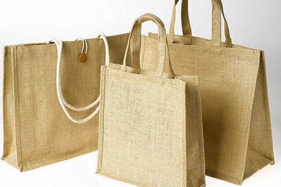Export earnings from jute increase by 14pc in 10 months