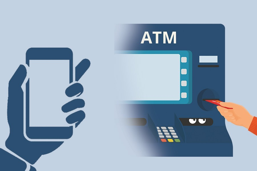 BB allows private sector to provide electronic payment services