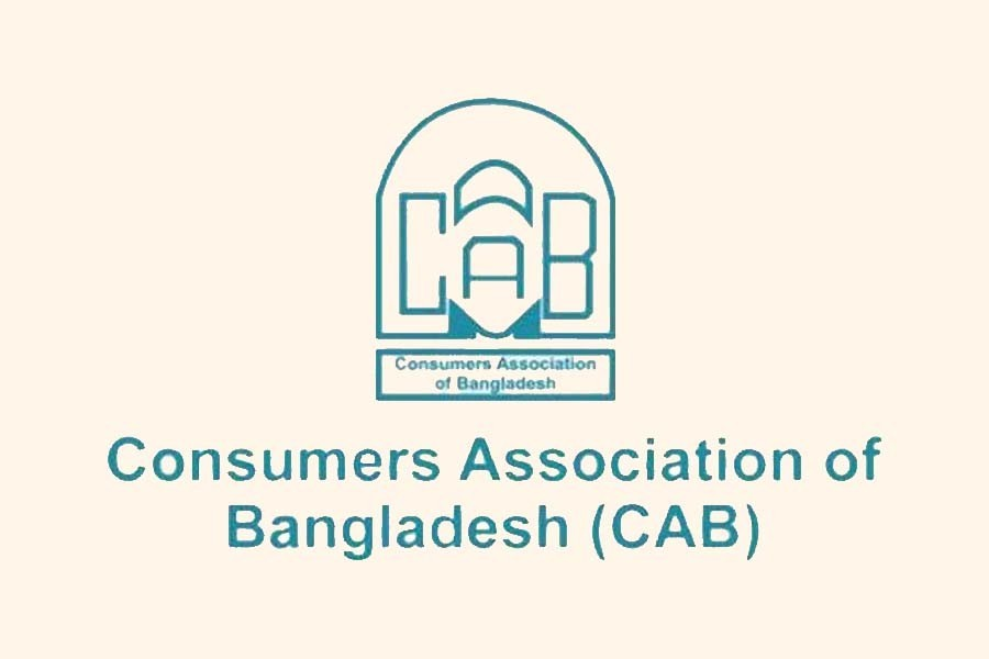CAB asks govt to reconsider bus fare hike