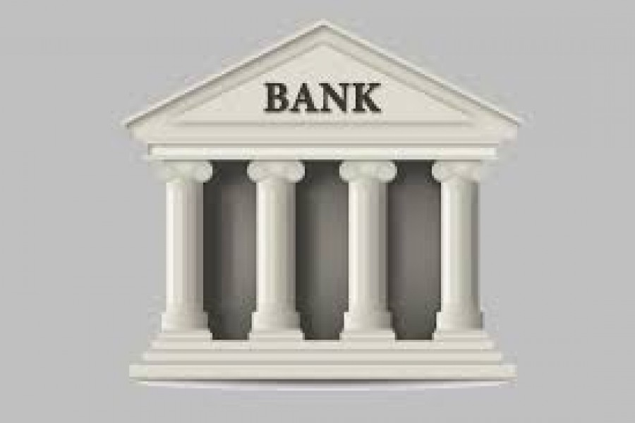 Bank leadership: Adaptive approach at the time of crisis