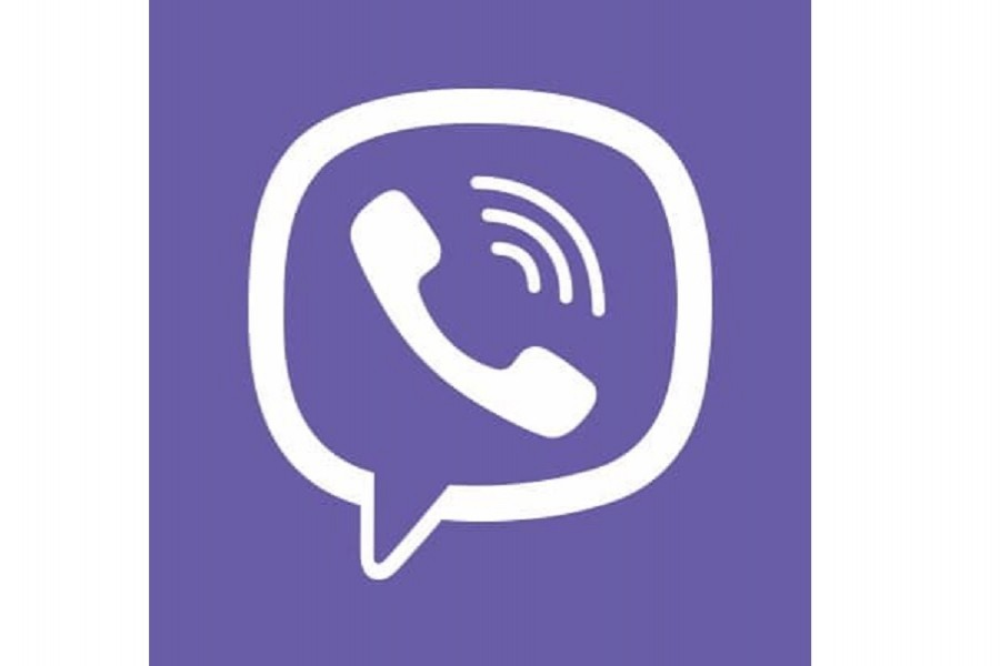 Viber launches group video call feature in BD