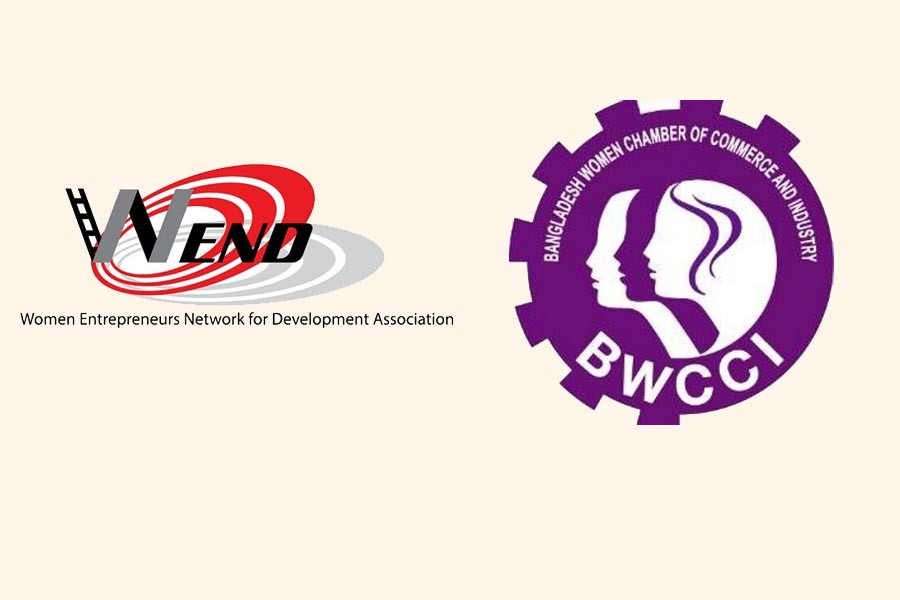 BWCCI, WEND seek higher tax-free income ceiling