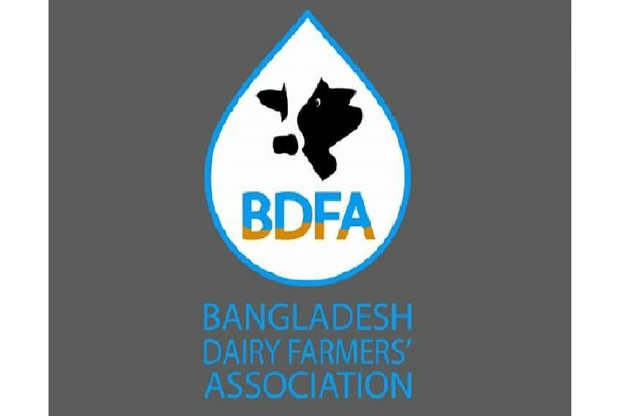 Post-budget reaction: BDFA demands increased duty on bulk field milk