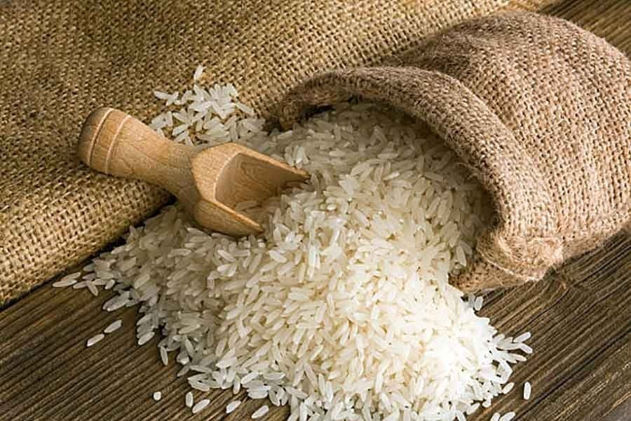 Price hike of rice: Why?