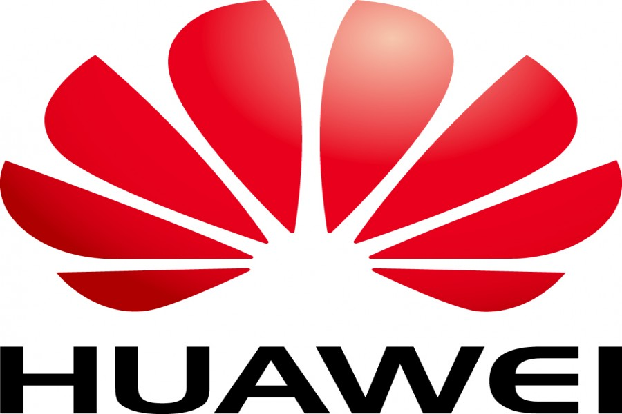 Huawei connects China medical expert team with Bangladesh