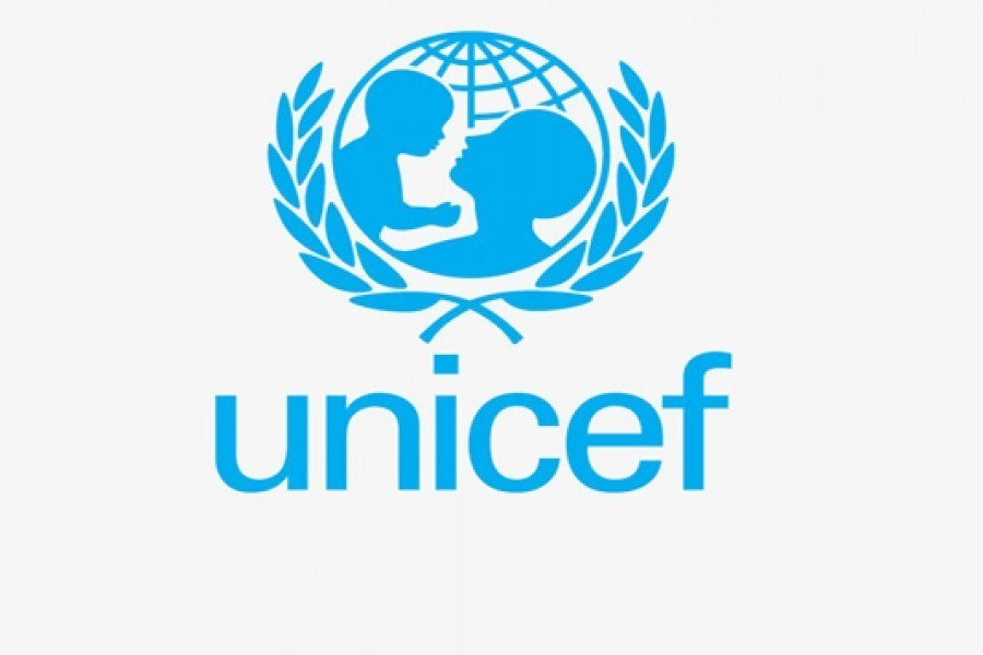 UNICEF for urgent steps to safeguard 600m children in South Asia