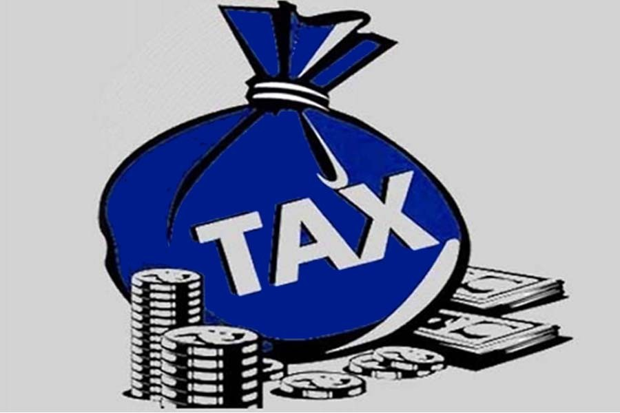 Tax raise on damages for acquired land likely