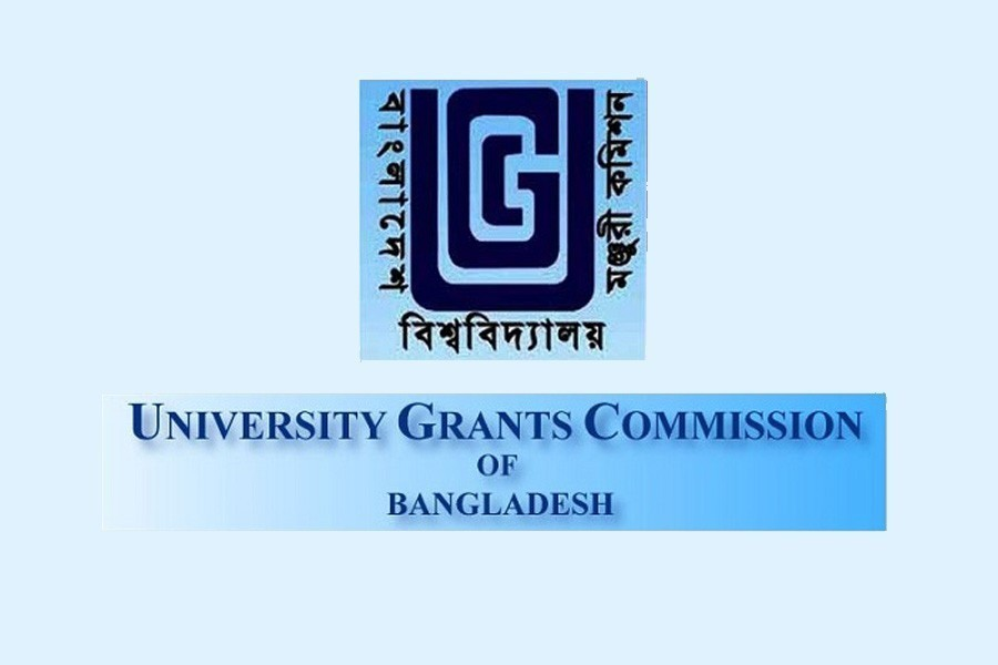 Bangladesh approves one more private university