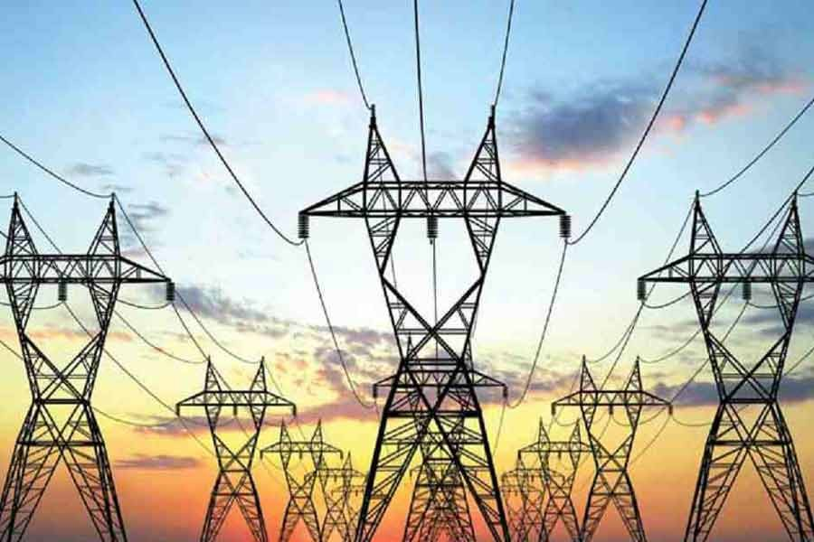 'Reduce dependency on expensive power plants'