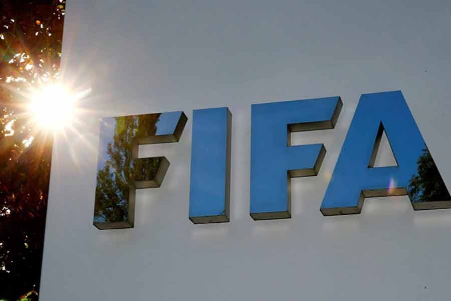 FIFA approves $1.5n COVID-19 relief plan