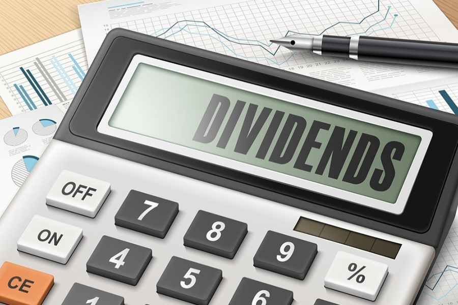 Two more banks recommend dividend