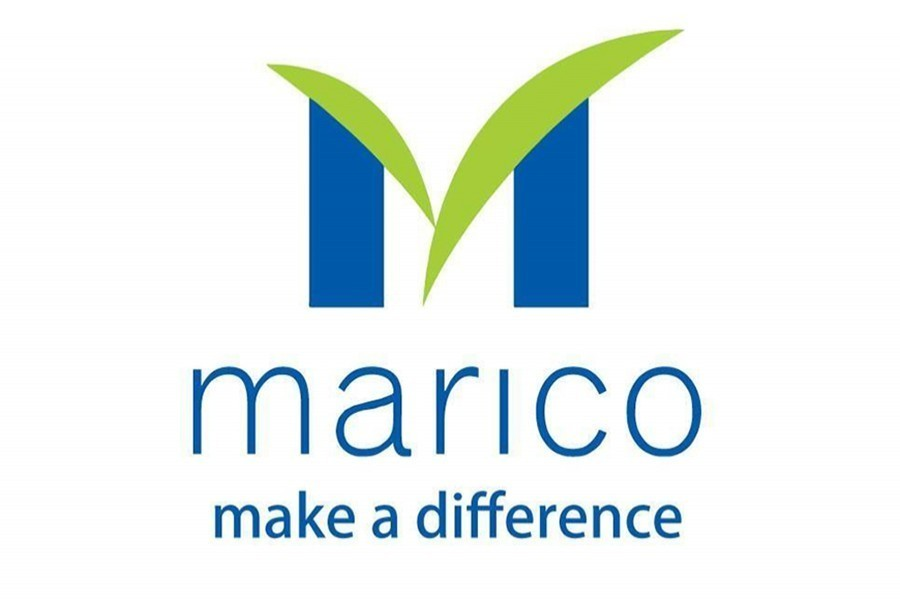 Marico launches another product