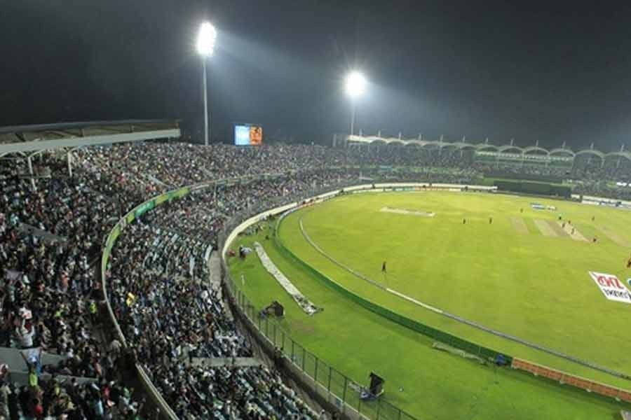 BCB plans to begin cricketing activities next month