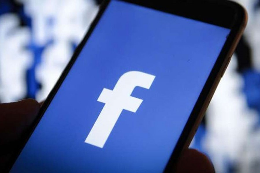 Facebook ad boycott campaign to go global