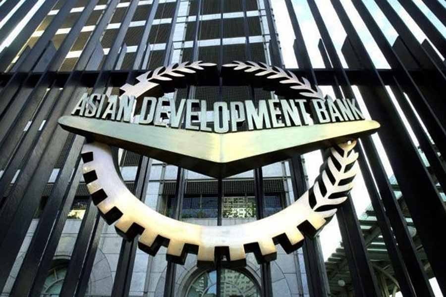 BD to get $142m ADB loan for railway, road networks
