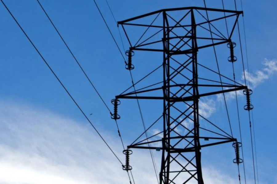 Inflated electricity bills: Govt mulls late fee waiver extension