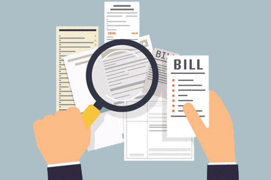 Over 61,000 clients raise allegations of inflated electricity bills