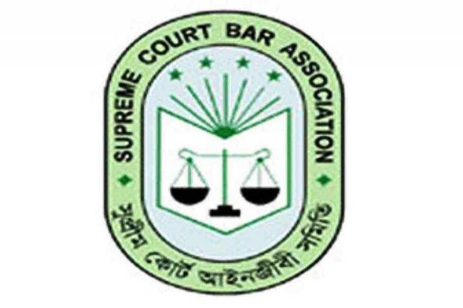 SCBA appeals to CJ to resume regular court, cut annual leave