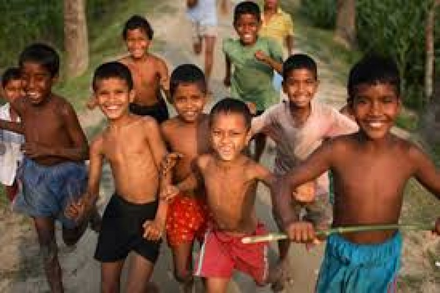 ADB to assist BD, nine other countries for out-of-school children
