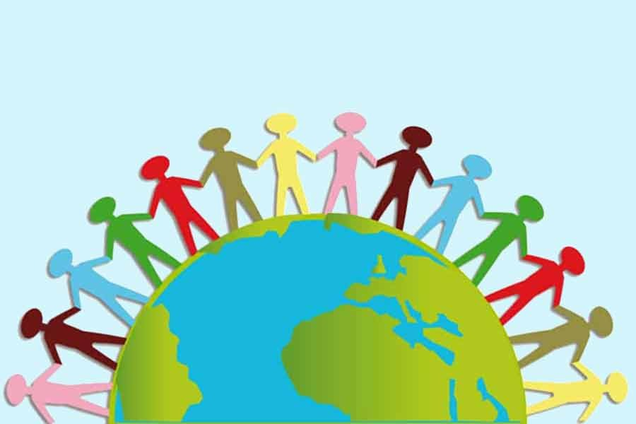 World Population Day to be celebrated on Saturday