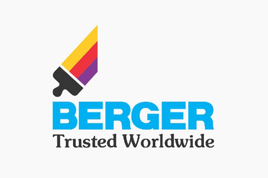 Berger to launch expert sanitisation service