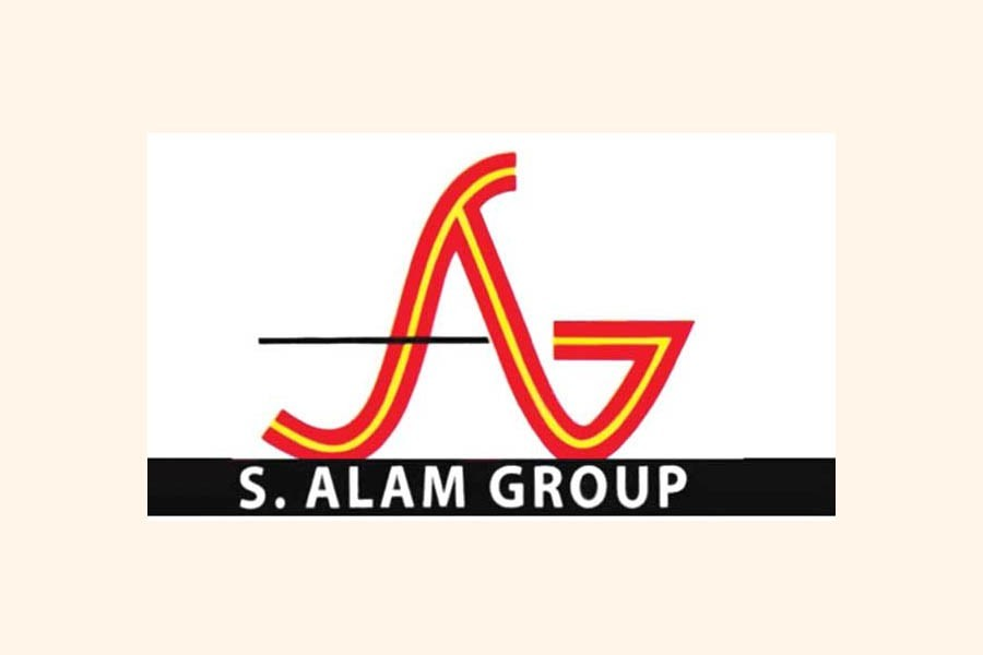 S Alam Group pays Tk 2.0b as penalty for power plant delay