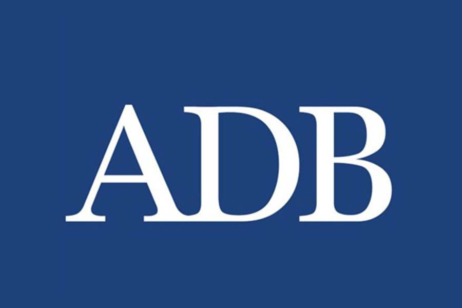 ADB to hold annual meeting's 2nd stage virtually in September