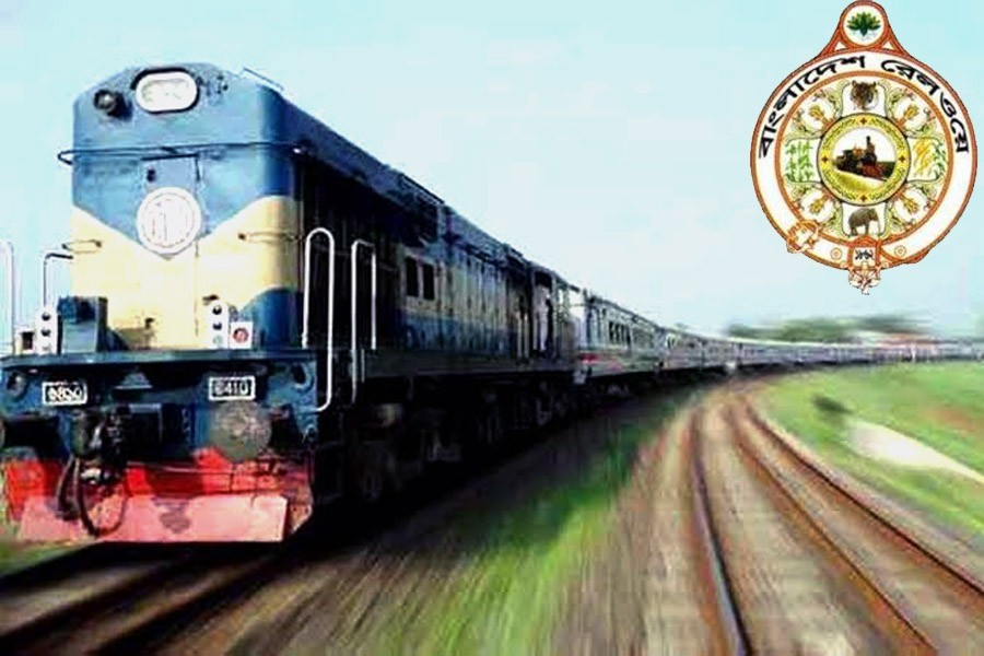 Dhaka-Sylhet rail uplift: BR contemplates another project
