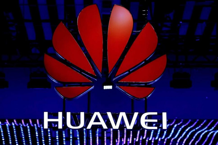 London's Huawei decision 'turning point' for China-UK ties: Analyst
