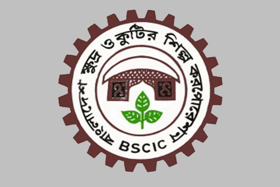 Six BSCIC directors named for supervising SME loan activities
