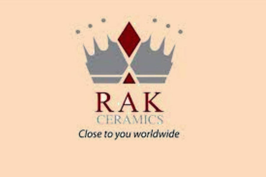 RAK Ceramic's sales dip 32.5pc in H1