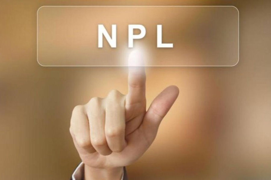 NPL shocks to lower capital adequacy in BD